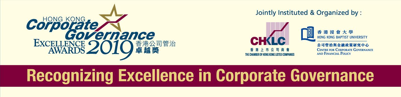 Web-banner-EN-1